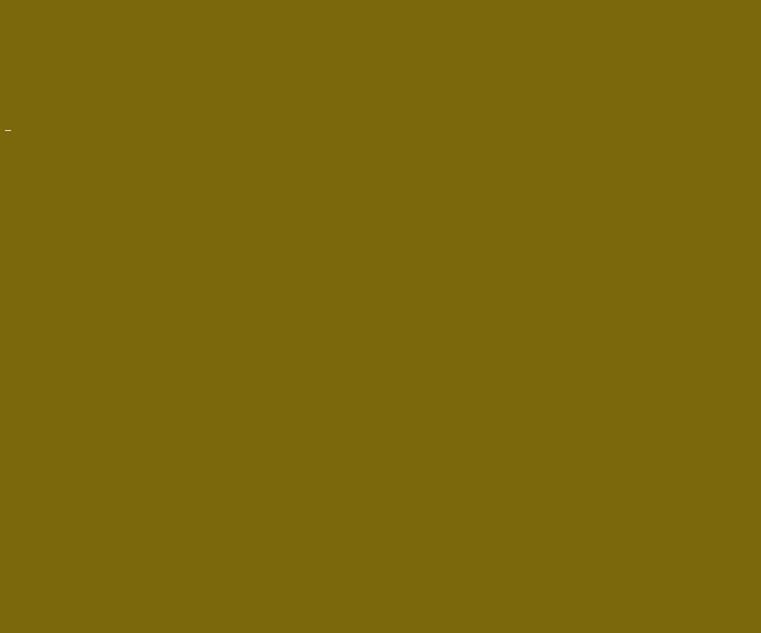 Logo | Ambrus+Co plan.werk GmbH