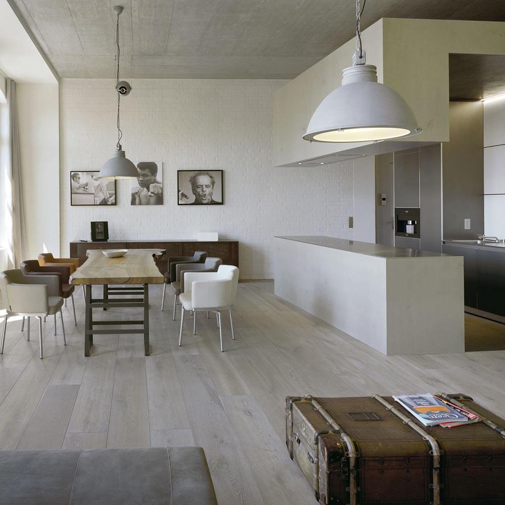 Ambrus+Co   Wohnen Raumgestaltung 3Boxen1Raum