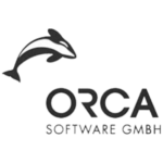 ORCA Software GmbH